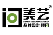 图片标题:长沙美艺品牌设计有限公司[第145期] 关键字:未命名.jpg  加入时间:2010-11-4 10:24 加入作者:redocn