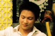 图片标题:红动中国---无愧(芝芝)▄▃▂▁▁▁ 又来献丑了 关键字:wukui.jpg  加入时间:2010-11-1 22:01 加入作者:漂移Ю