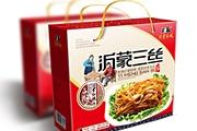 图片标题:2011土特产包装 (彩艺)一起交流!土特产食品包装盒设计 关键字:未标题-1.jpg  加入时间:1306814171 加入作者: