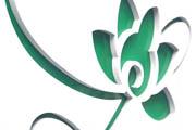 图片标题:庞国平设计公司 餐饮 娱乐 食品 VI  作品集 关键字:2 .jpg  加入时间:2011-11-23 23:34 加入作者:redocn