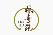 图片标题:box | 合子品牌设计(香港)有限公司2012设计作品 关键字:567_lky_logo_01_567.jpg  加入时间:1329628788 加入作者: