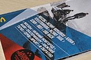 图片标题:上海同心圆品牌设计机构《画册设计第二季》 关键字:200807091537140100914262.jpg  加入时间:2012-5-3 00:45 加入作者:水瓶@DJ