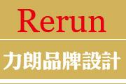 图片标题:力朗品牌设计[第223期] 关键字:力朗品牌设计.jpg  加入时间:2012-7-19 10:54 加入作者:yu790416