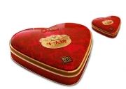 图片标题:牛头牌牛肉干熟食土特产礼品盒包装设计[推] 关键字:心形2.jpg  加入时间:1345119493 加入作者: