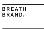 图片标题:呼吸创意设计有限公司[第231期] 关键字:未标题-3.jpg  加入时间:2012-9-13 10:11 加入作者:yu790416